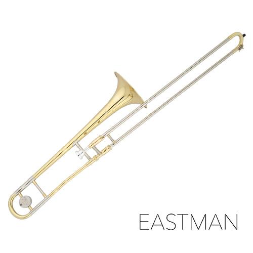 이스트만 트럼본 ETB310