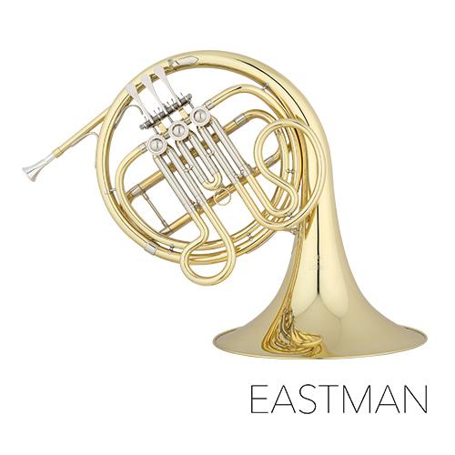 이스트만 프렌치호른 EFH310