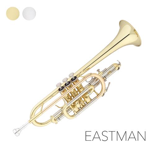 이스트만 코넷 ECN421 -/S