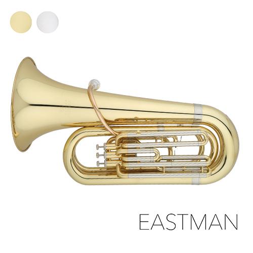 이스트만 튜바 EBB231 -/S