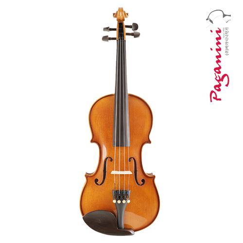 파가니니 바이올린 PVS-101 (입문/연습용)